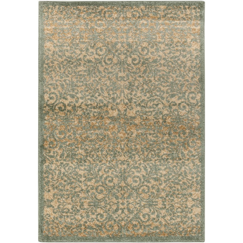 "Surya Rugs Tatil 5'2"" x 7'6"" - Item Number: TTL1017-5276"