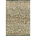 "Surya Rugs Tatil 7'6"" x 10'6"" - Item Number: TTL1017-76106"