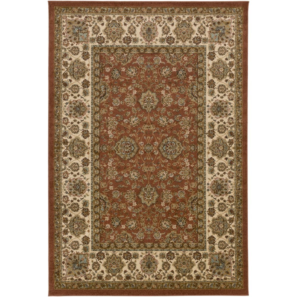 "Surya Rugs Tatil 2'2"" x 3' - Item Number: TTL1021-223"