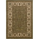 "Surya Rugs Tatil 7'6"" x 10'6"" - Item Number: TTL1022-76106"