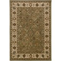 "Surya Rugs Tatil 2'2"" x 3' - Item Number: TTL1024-223"