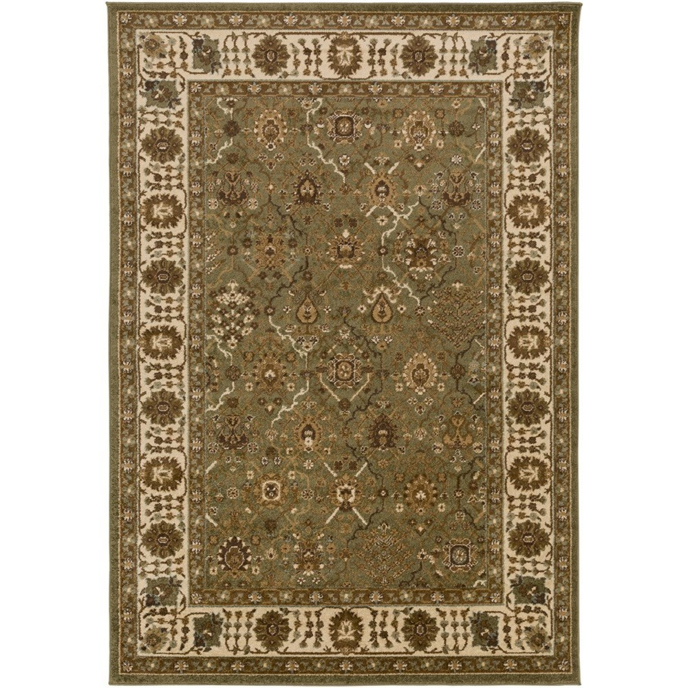 "Surya Rugs Tatil 7'6"" x 10'6"" - Item Number: TTL1024-76106"