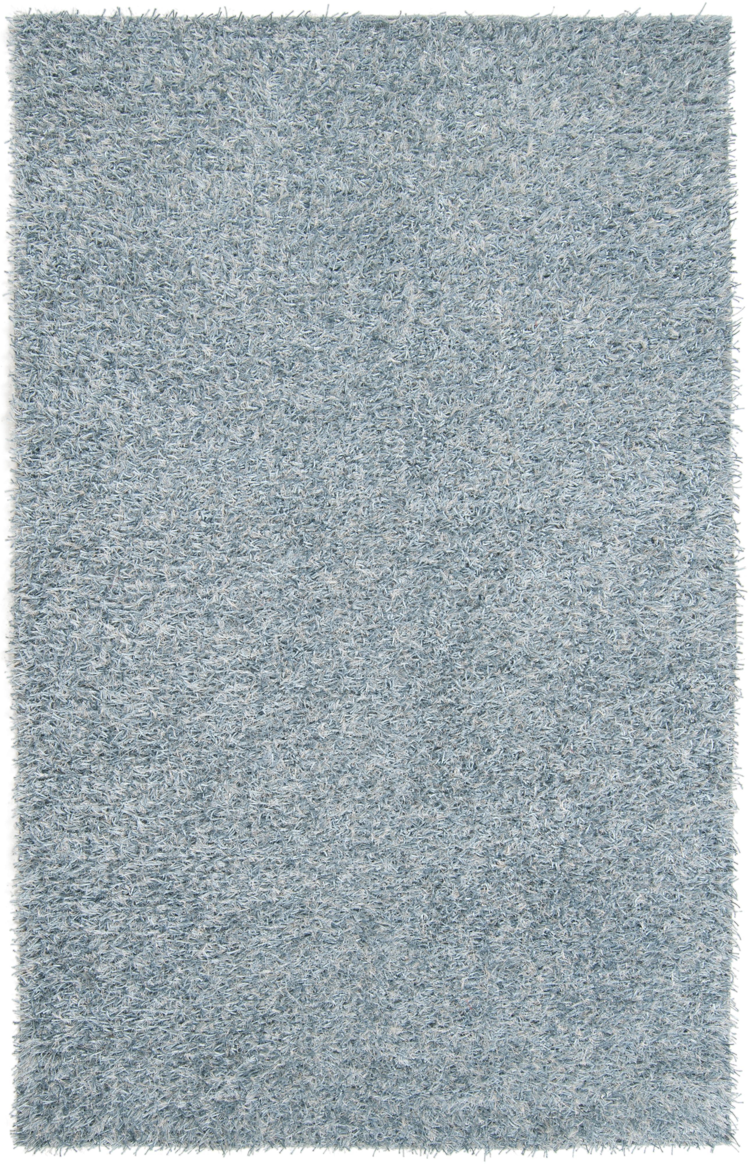 Surya Rugs Taz 8' x 10' - Item Number: TAZ1003-810