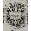 Surya Temple 8' x 10' - Item Number: TML1005-810