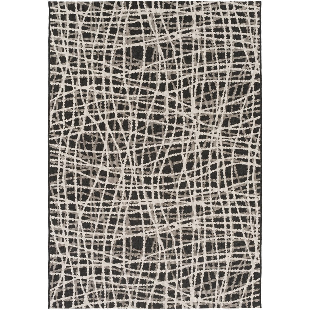 "Surya Rugs Terrace 7'9"" x 10'8"" - Item Number: TRC1011-79108"