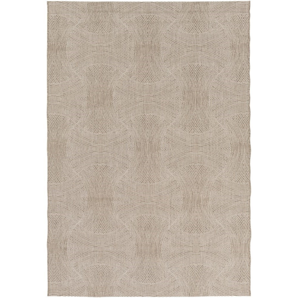"Surya Terrace 4' x 5'6"" - Item Number: TRC1030-456"