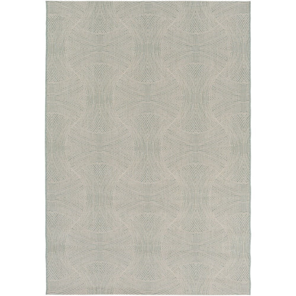 "Surya Terrace 5'2"" x 7'6"" - Item Number: TRC1031-5276"