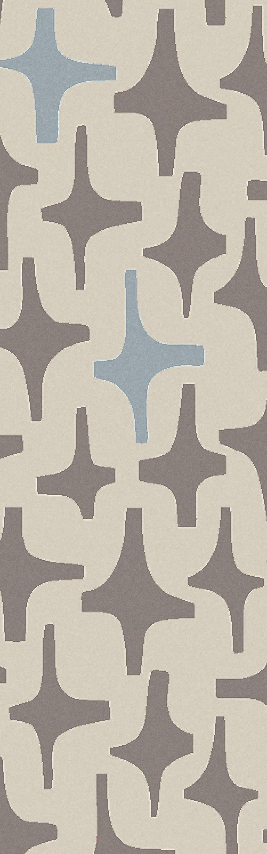 "Surya Rugs Textila 2'6"" x 8' - Item Number: TXT3005-268"