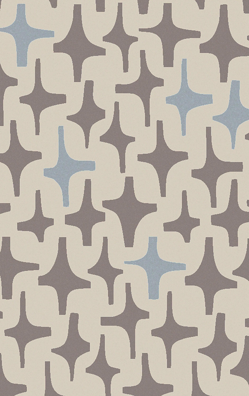 Surya Rugs Textila 8' x 11' - Item Number: TXT3005-811
