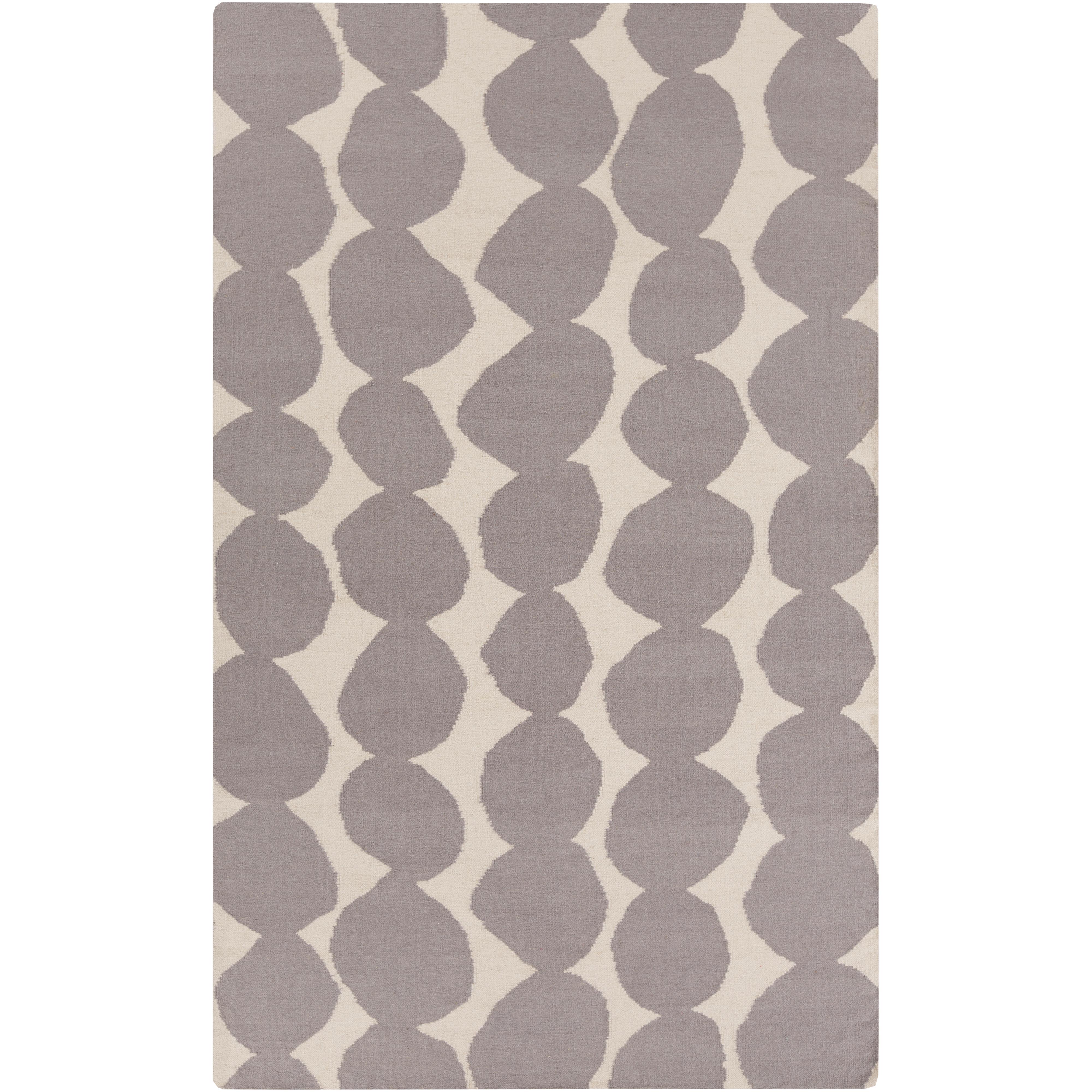 Surya Rugs Textila 8' x 11' - Item Number: TXT3009-811