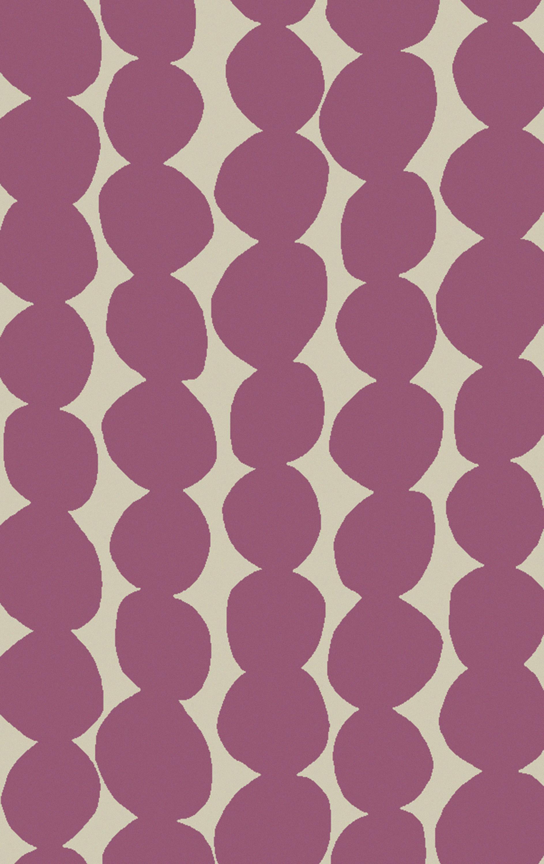 Surya Rugs Textila 5' x 8' - Item Number: TXT3010-58