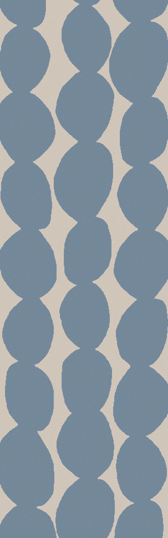 "Surya Rugs Textila 2'6"" x 8' - Item Number: TXT3011-268"