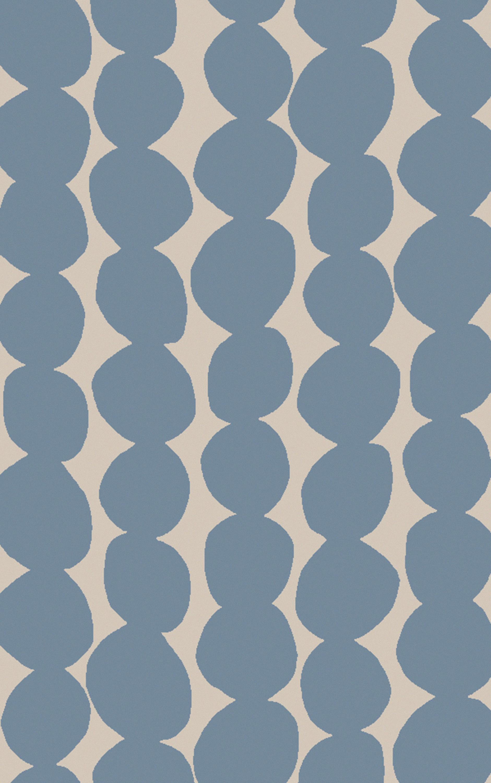 Surya Rugs Textila 5' x 8' - Item Number: TXT3011-58
