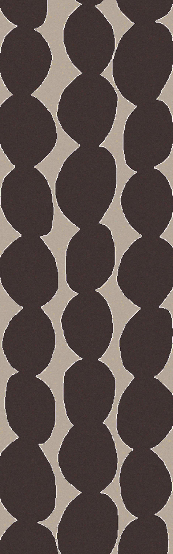 "Surya Rugs Textila 2'6"" x 8' - Item Number: TXT3012-268"