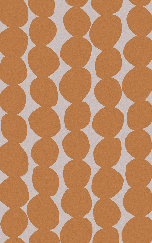Surya Rugs Textila 2' x 3' - Item Number: TXT3013-23