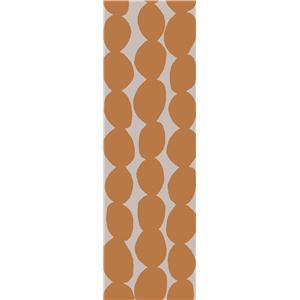 "Surya Rugs Textila 2'6"" x 8'"