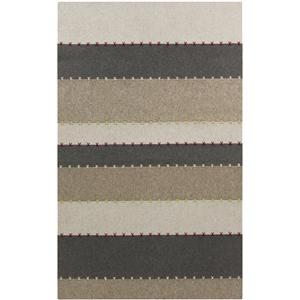 Surya Rugs Thread 8' x 11'