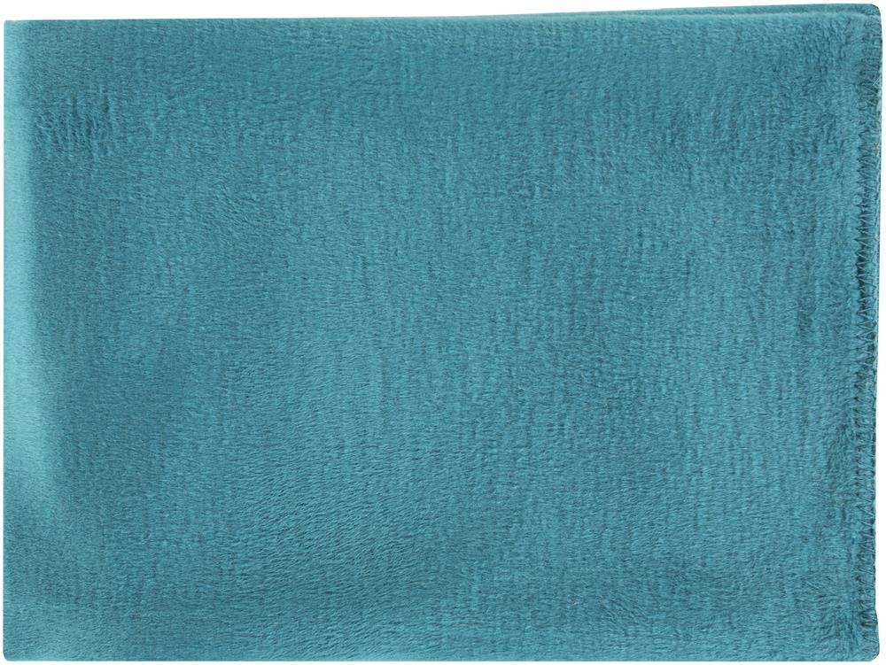 "Surya Throw Blankets Thalia 50"" x 67"" Throw - Item Number: THL4001-5067"