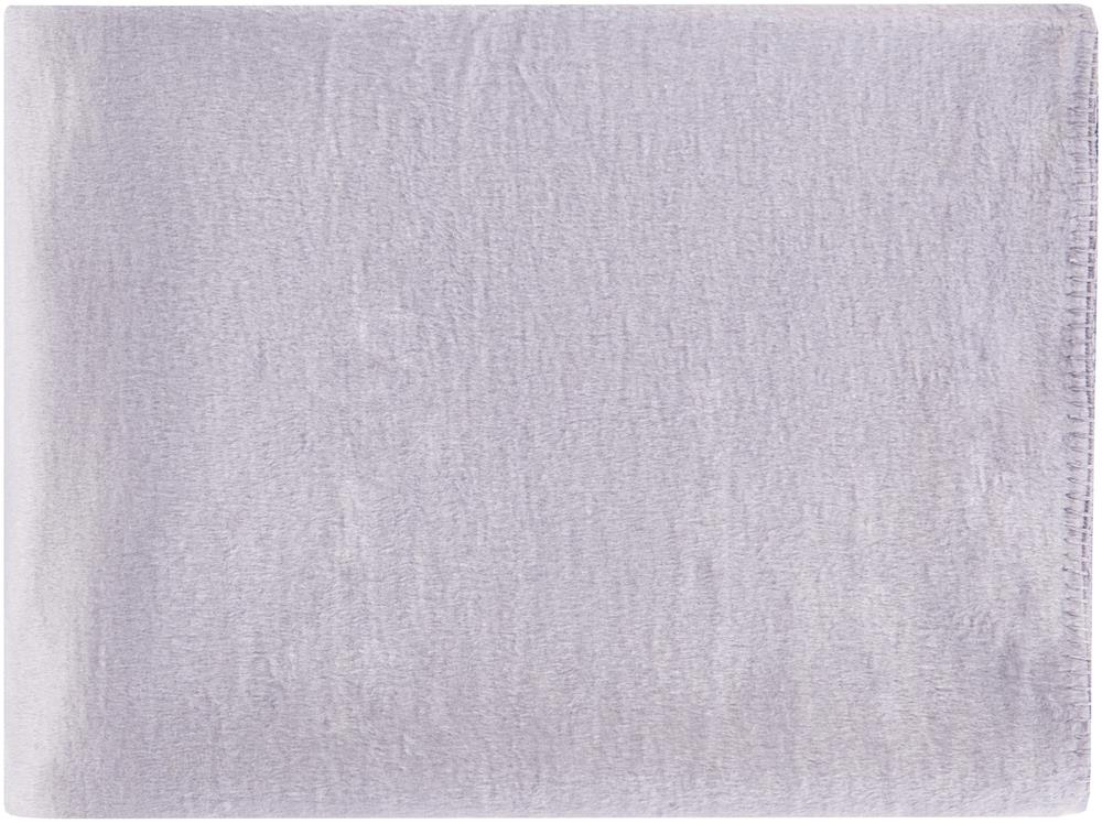 "Surya Rugs Throw Blankets Thalia 50"" x 67"" Throw - Item Number: THL4005-5067"