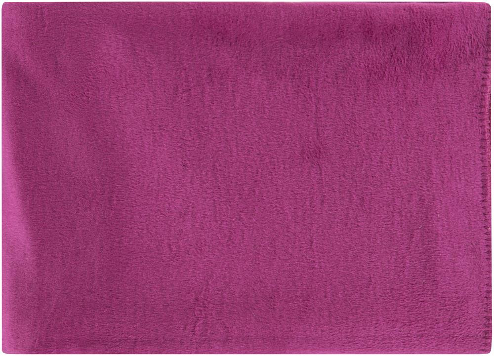 "Surya Throw Blankets Thalia 50"" x 67"" Throw - Item Number: THL4006-5067"