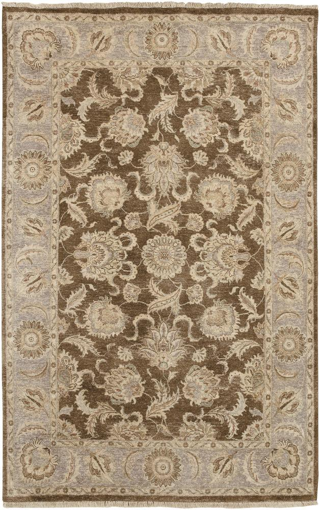 Surya Rugs Timeless 8' x 11' - Item Number: TIM7907-811