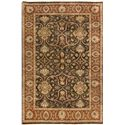 Surya Rugs Timeless 2' x 3' - Item Number: TIM7920-23