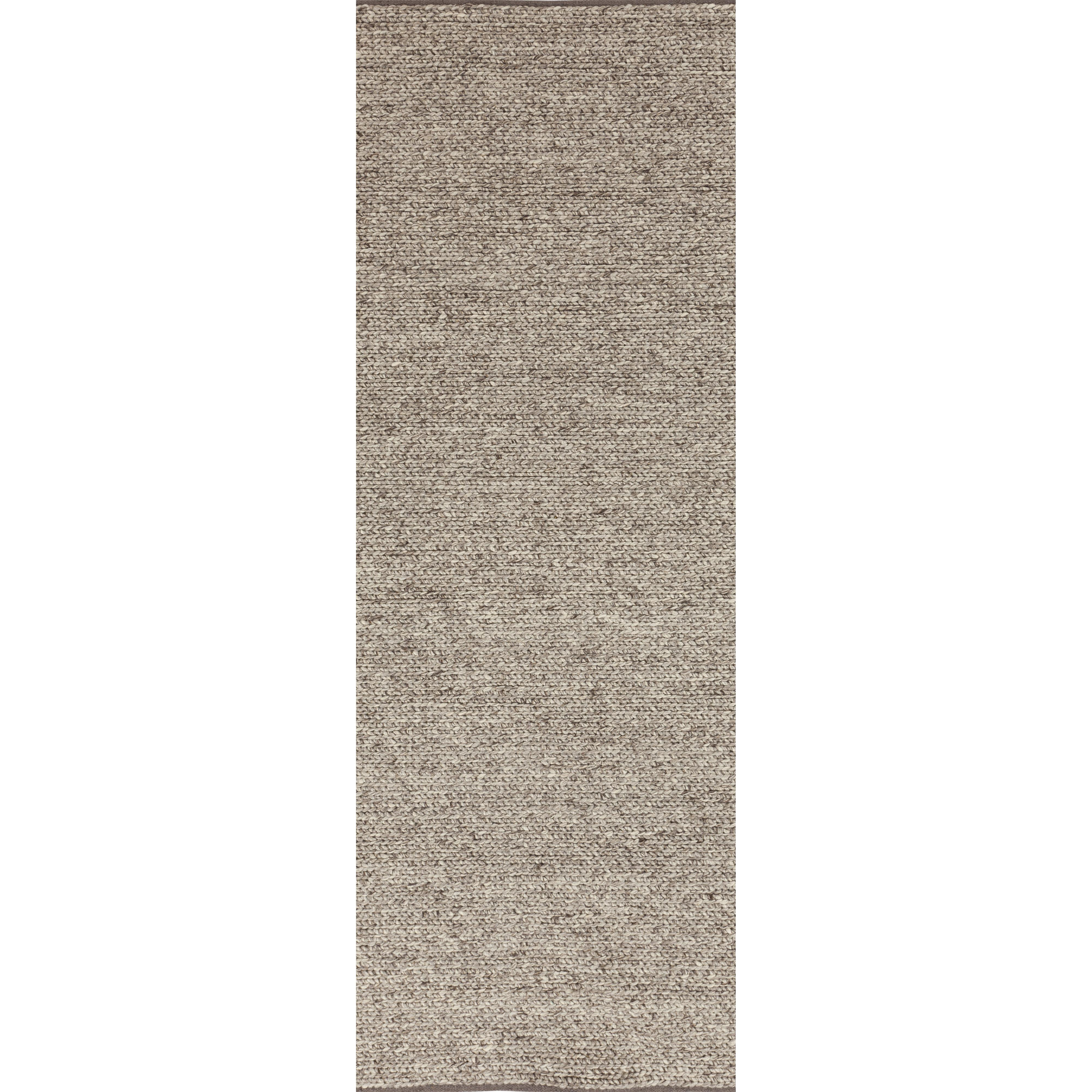 """Surya Rugs Toccoa 2'6"""" x 8' - Item Number: TCA201-268"""