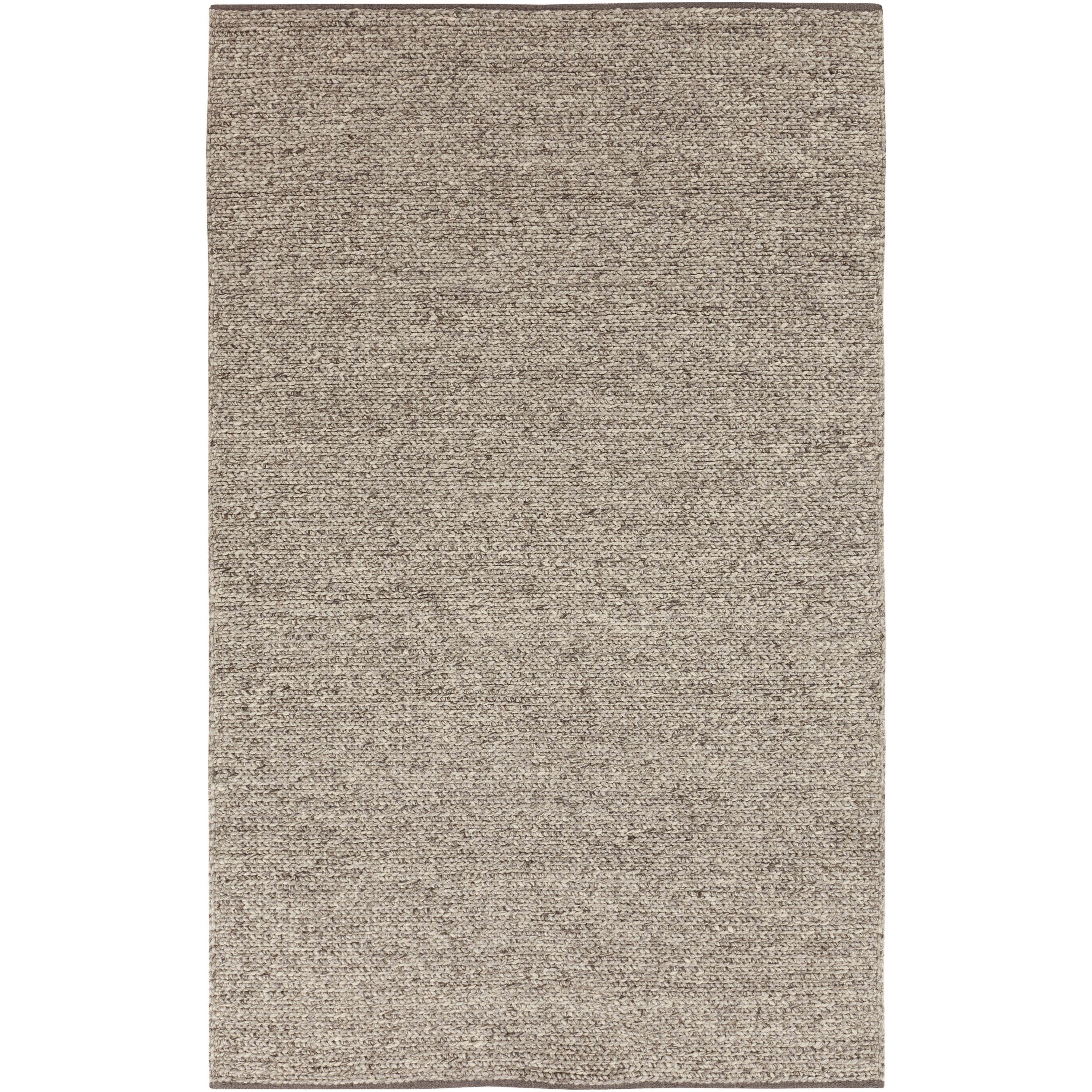 "Surya Rugs Toccoa 3'3"" x 5'3"" - Item Number: TCA201-3353"