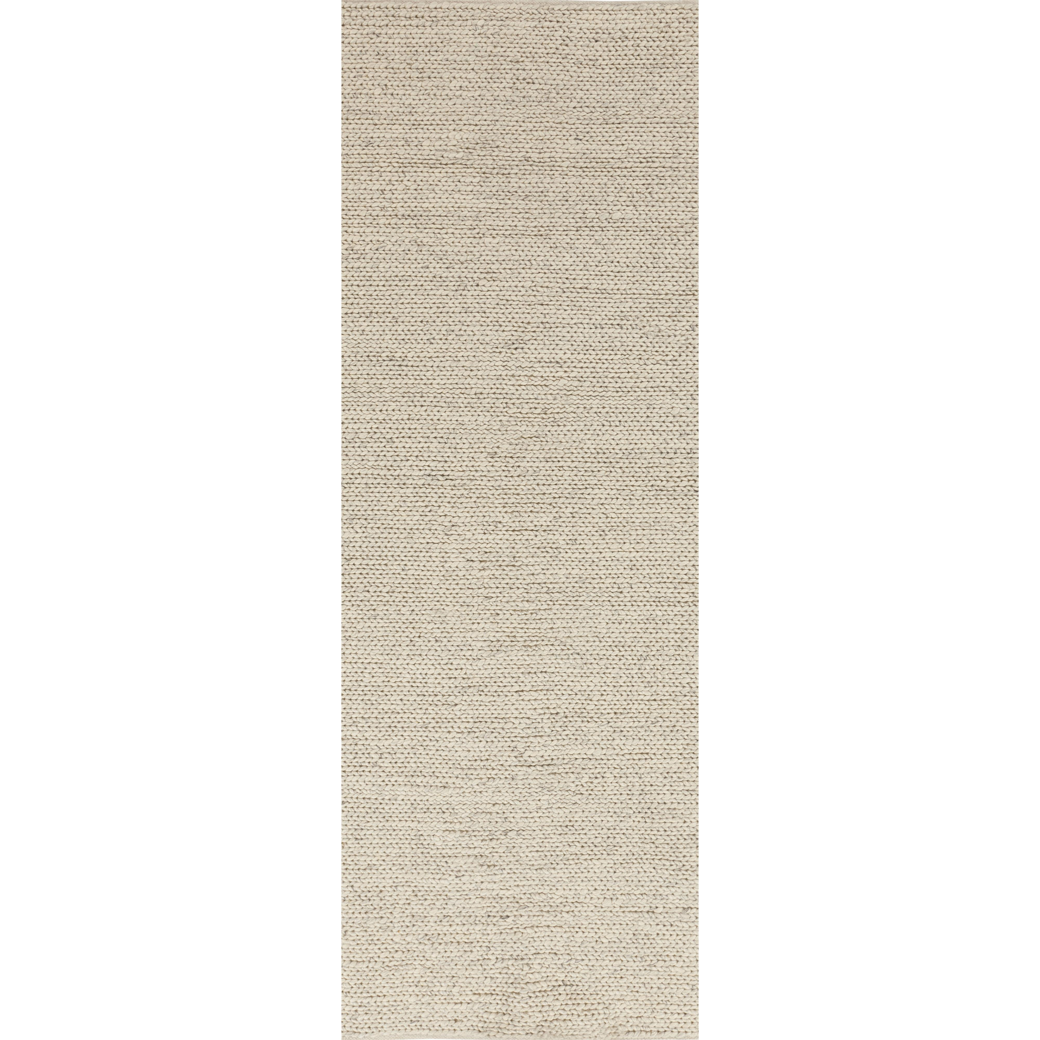 "Surya Rugs Toccoa 2'6"" x 8' - Item Number: TCA202-268"