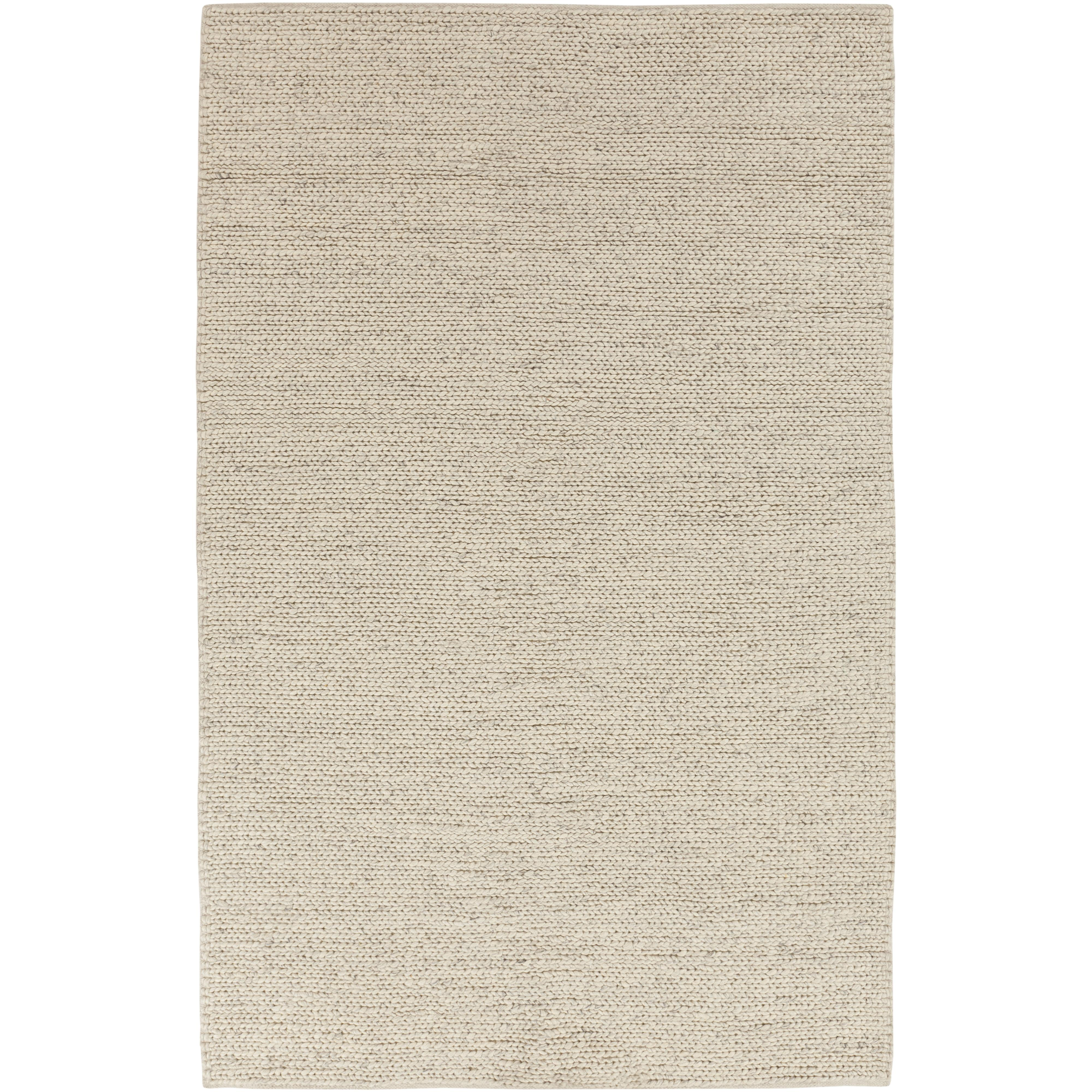 "Surya Rugs Toccoa 3'3"" x 5'3"" - Item Number: TCA202-3353"