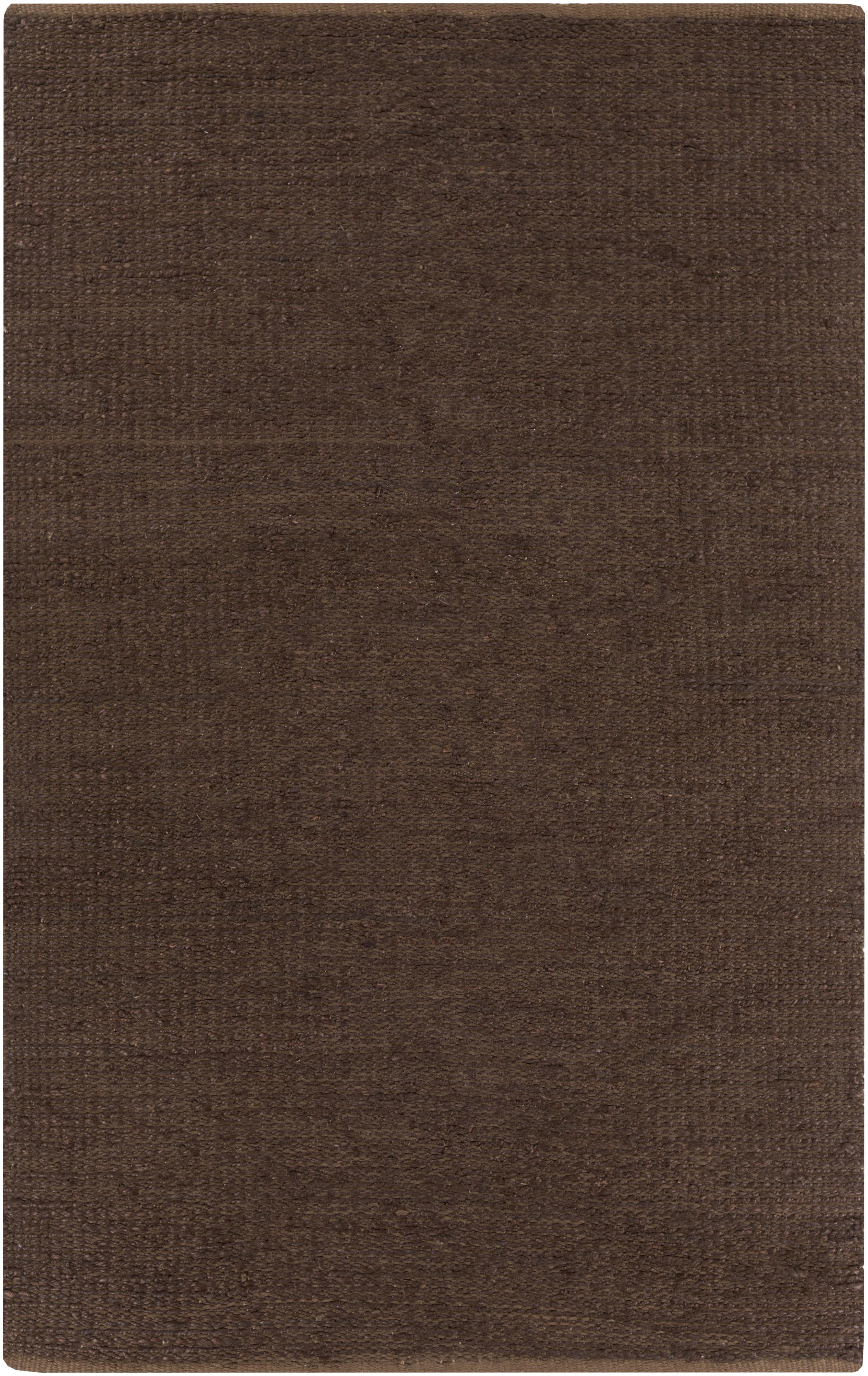 Surya Rugs Tonga 2' x 3' - Item Number: TGA6000-23