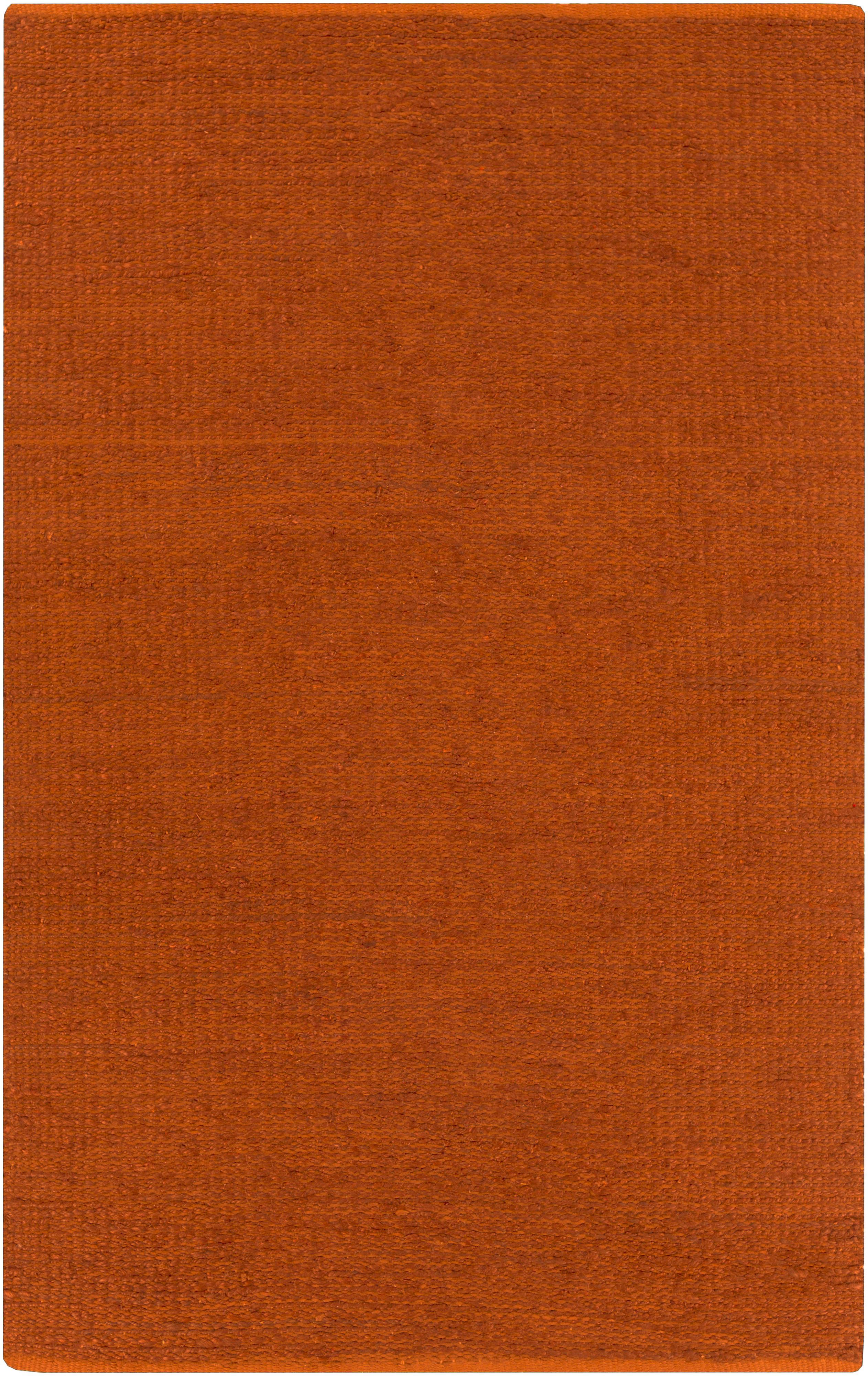 Surya Rugs Tonga 2' x 3' - Item Number: TGA6002-23