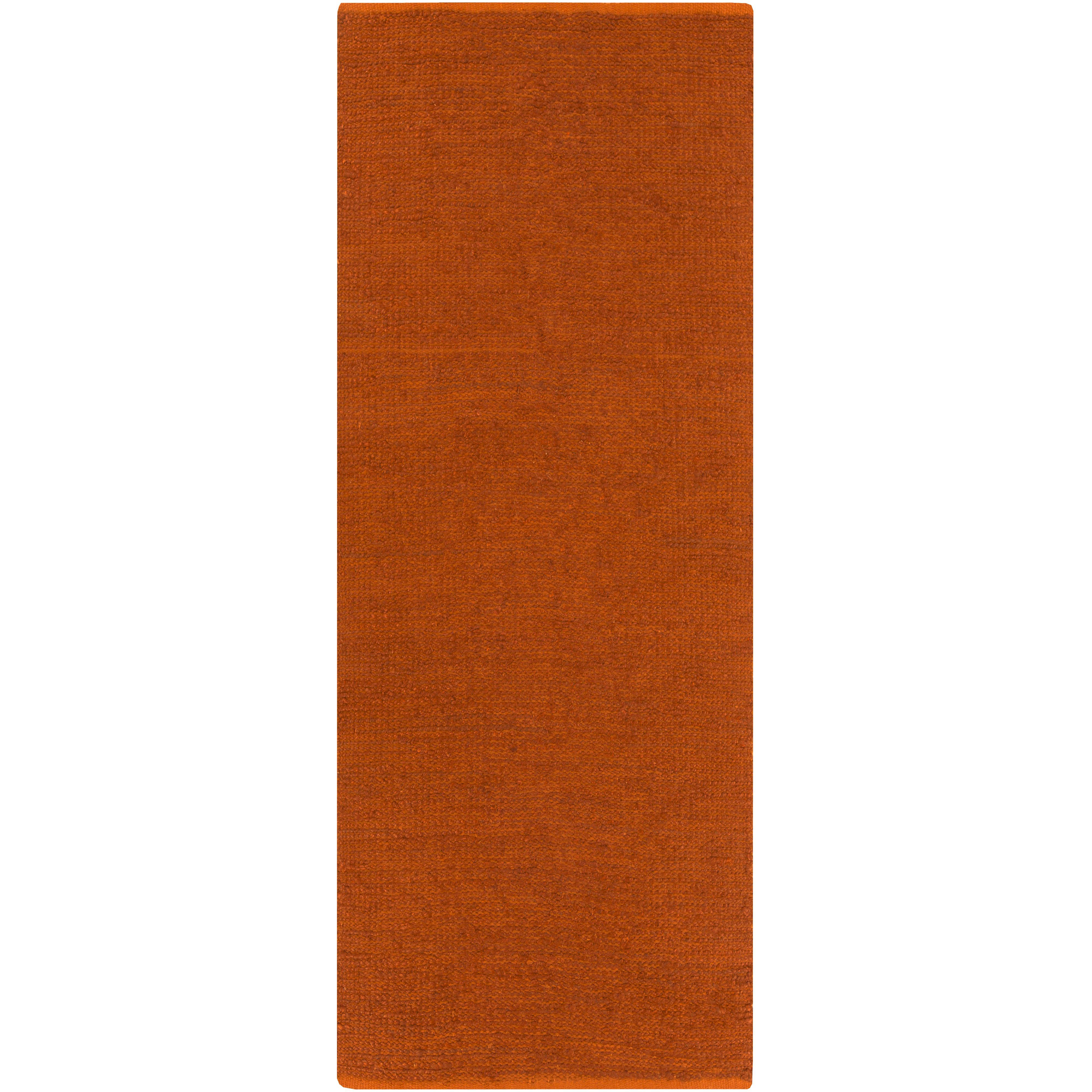 "Surya Rugs Tonga 2'6"" x 8' - Item Number: TGA6002-268"