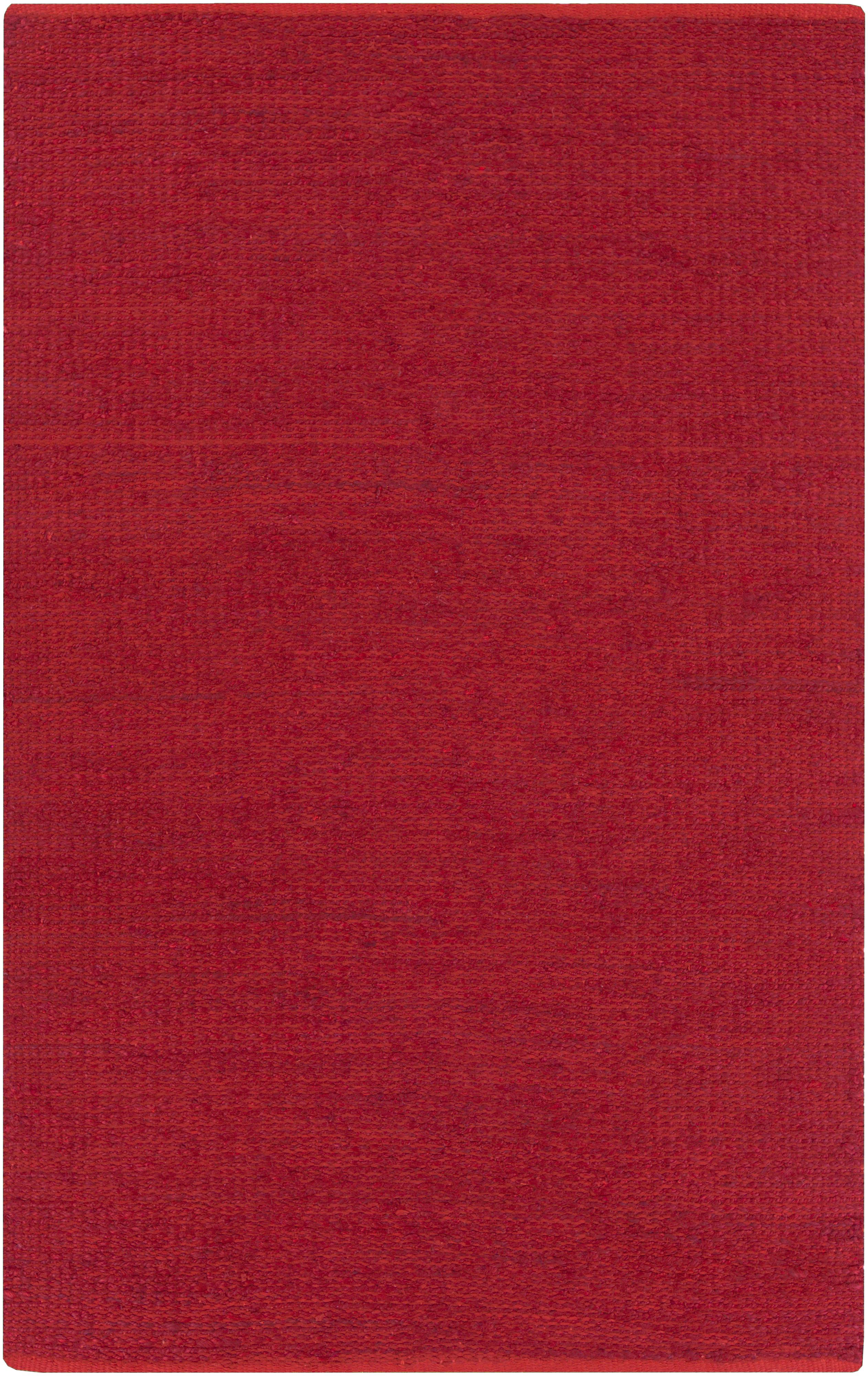Surya Rugs Tonga 2' x 3' - Item Number: TGA6003-23