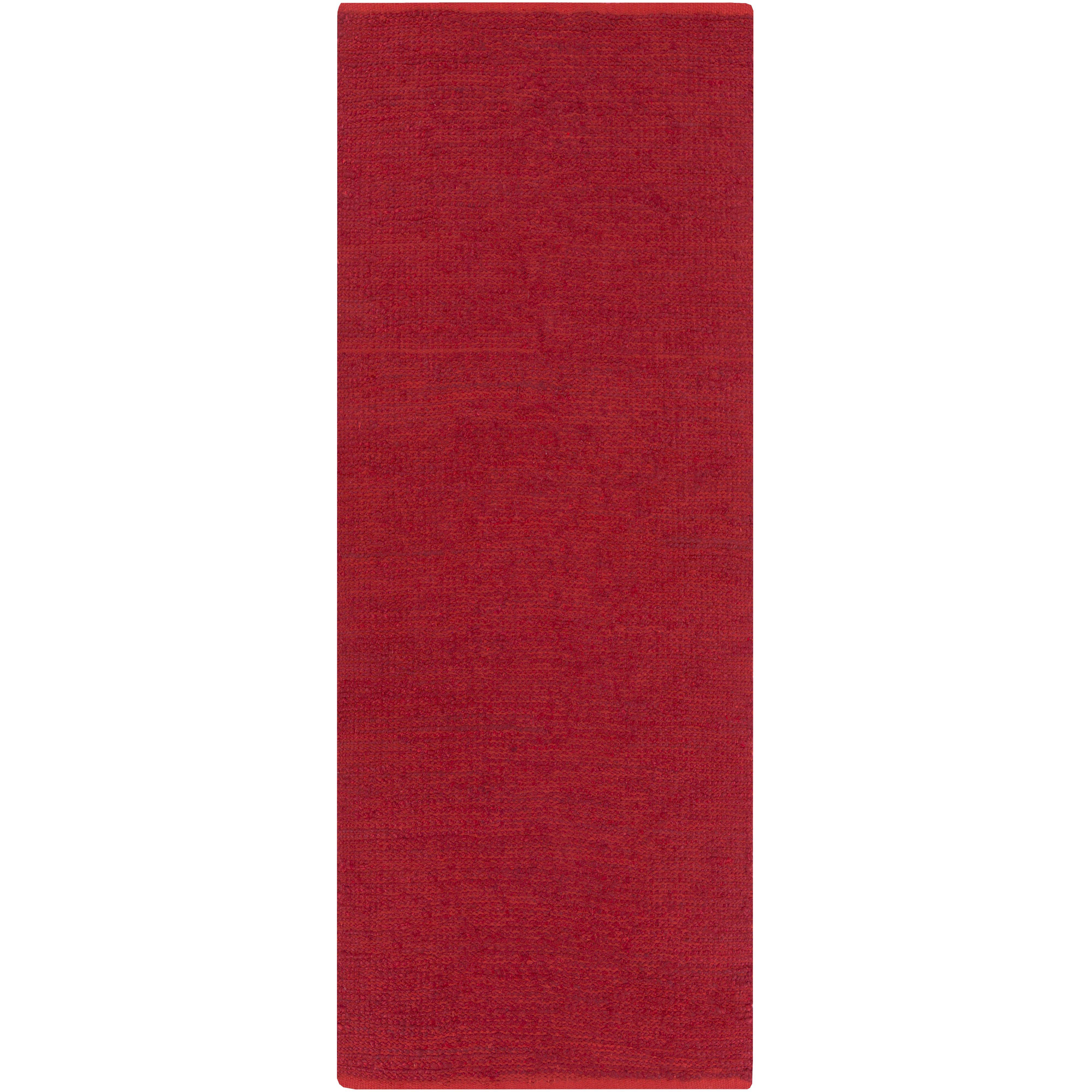 "Surya Rugs Tonga 2'6"" x 8' - Item Number: TGA6003-268"