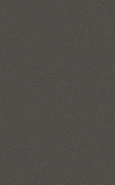 Surya Rugs Tonga 2' x 3' - Item Number: TGA6004-23
