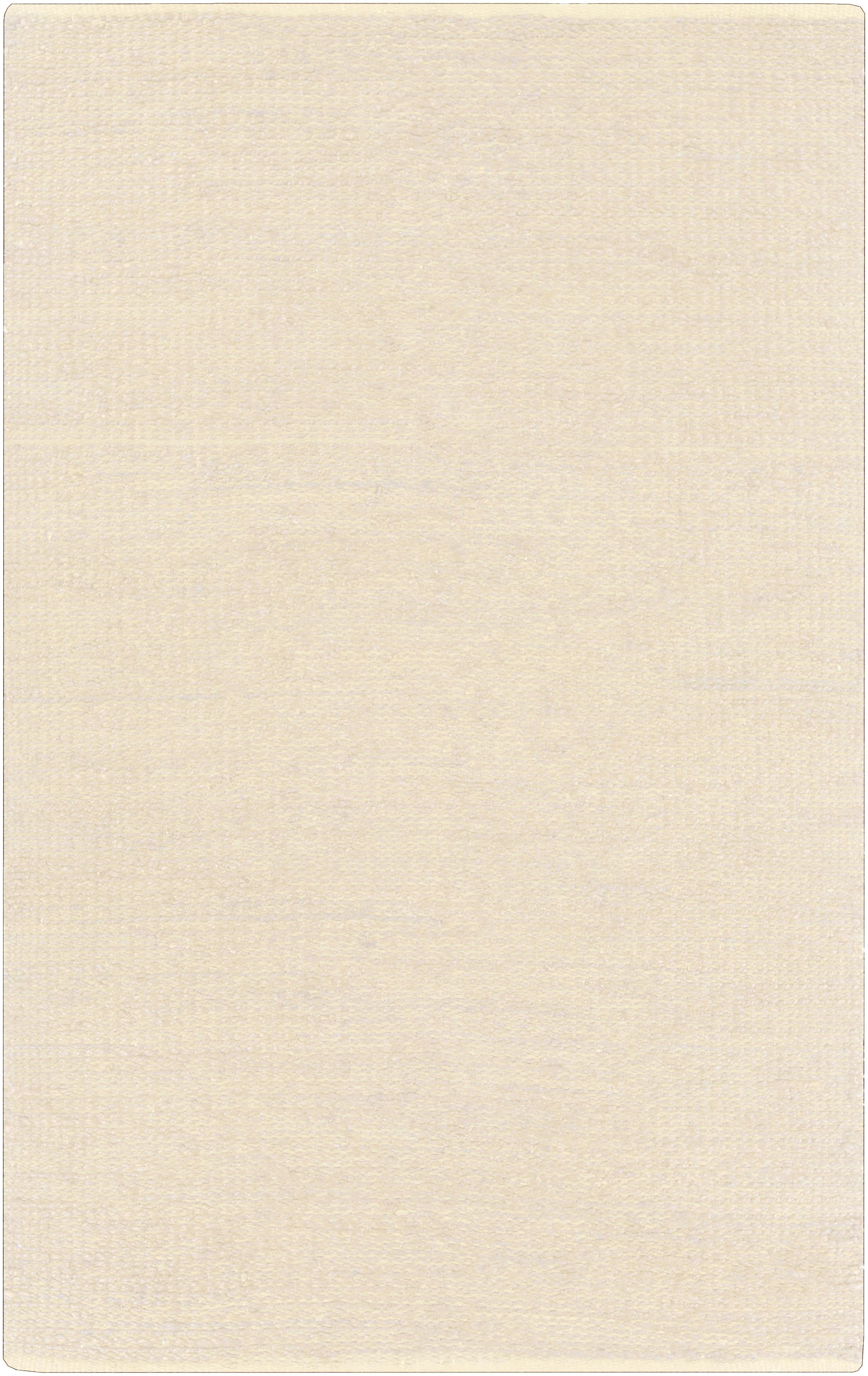 Surya Rugs Tonga 2' x 3' - Item Number: TGA6005-23
