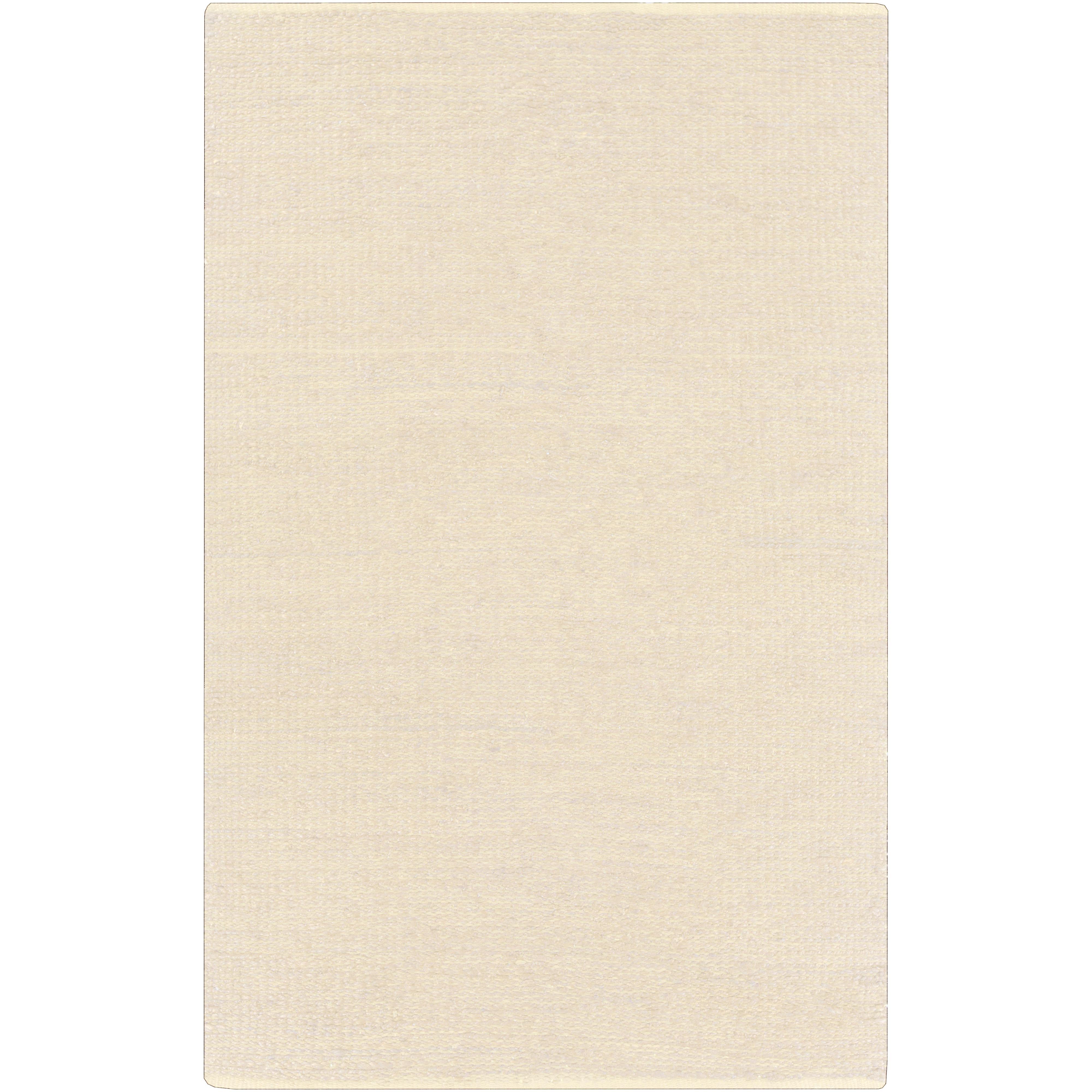 "Surya Rugs Tonga 3'6"" x 5'6"" - Item Number: TGA6005-3656"