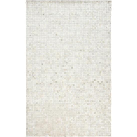 Surya Trail 8' x 10' - Item Number: TRL1117-810