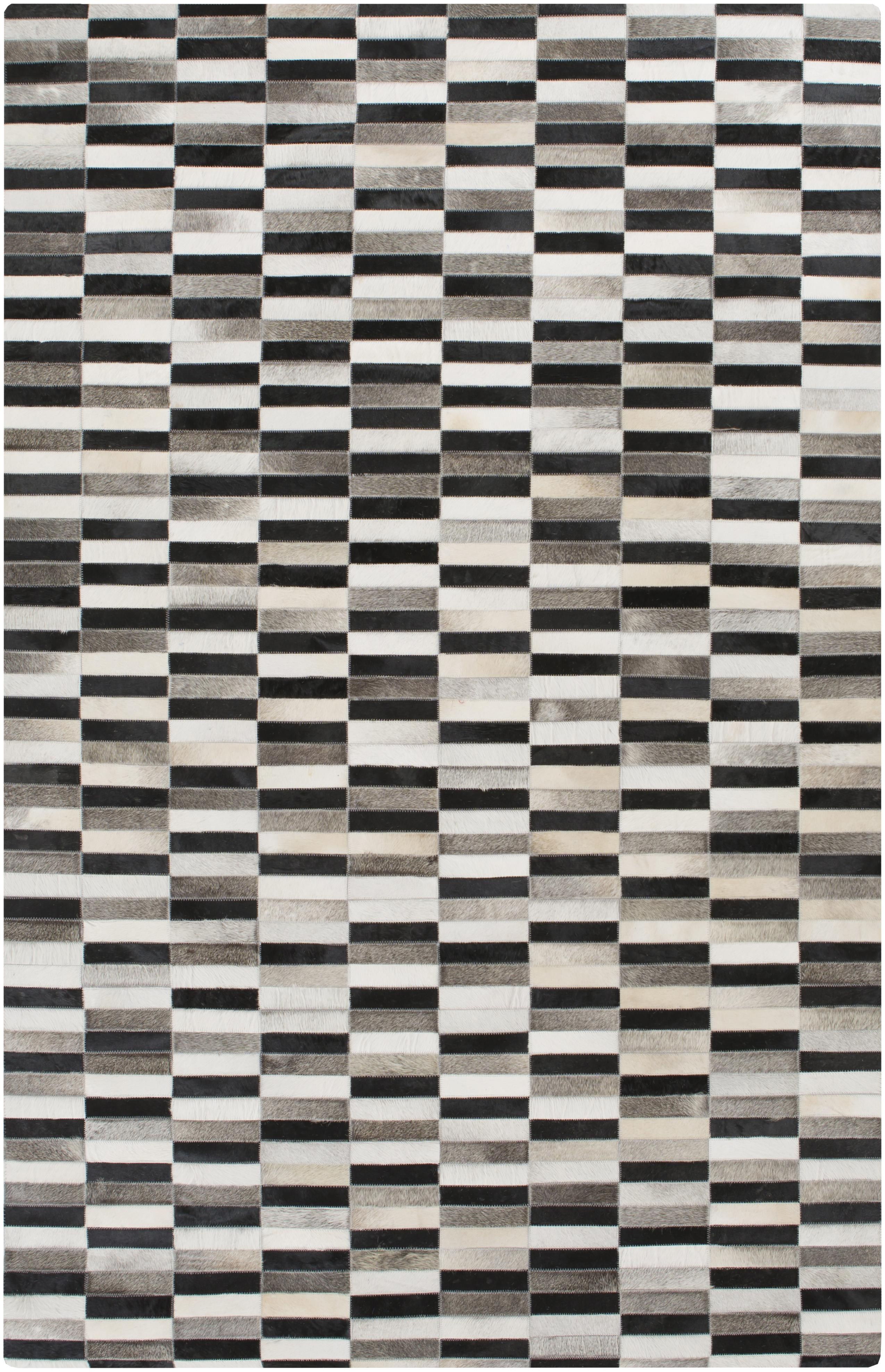Surya Trail 2' x 3' - Item Number: TRL1131-23