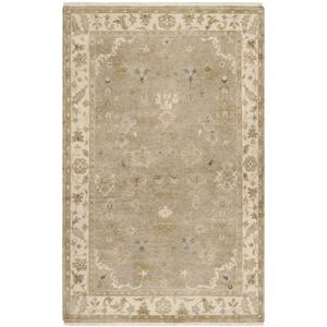 "Surya Rugs Transcendent 5'6"" x 8'6"""