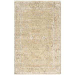 Surya Rugs Transcendent 9' x 13'