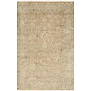 "Surya Rugs Transcendent 8'6"" x 11'6"""