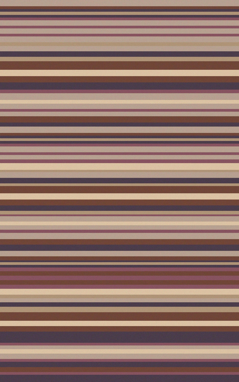 Surya Rugs Trinidad 8' x 11' - Item Number: TND1156-811