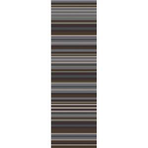 """Surya Trinidad 2'6"""" x 8'"""