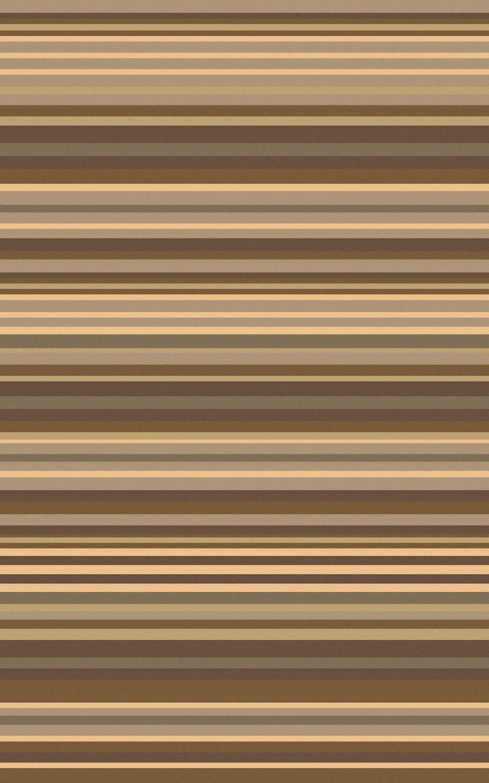 "Surya Rugs Trinidad 3'3"" x 5'3"" - Item Number: TND1157-3353"