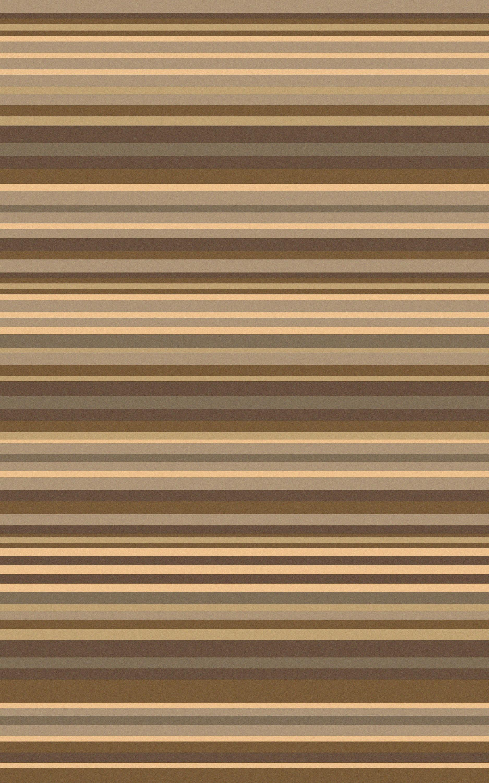 Surya Rugs Trinidad 8' x 11' - Item Number: TND1157-811