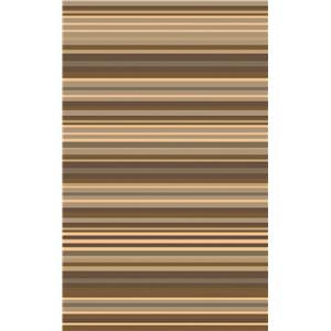 Surya Trinidad 8' x 11'
