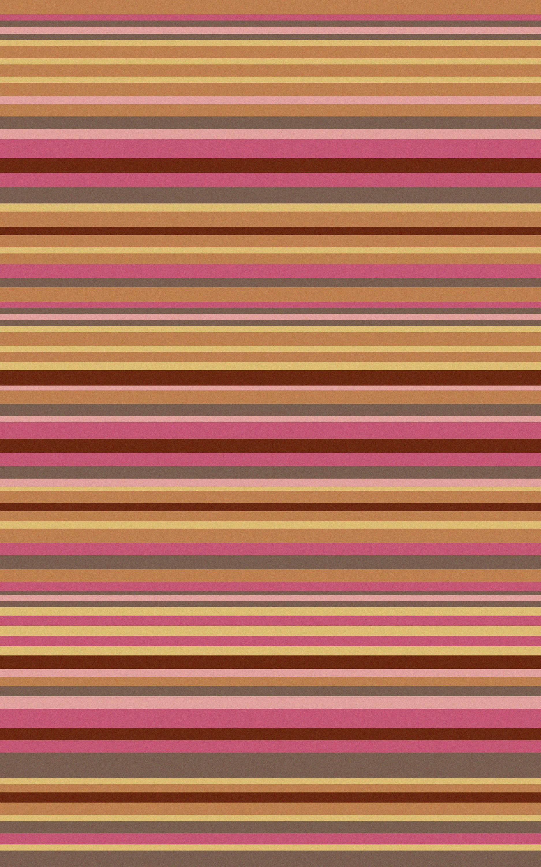 Surya Rugs Trinidad 5' x 8' - Item Number: TND1158-58