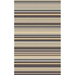 Surya Rugs Trinidad 2' x 3'